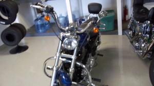 2009 SPORTSTER 003